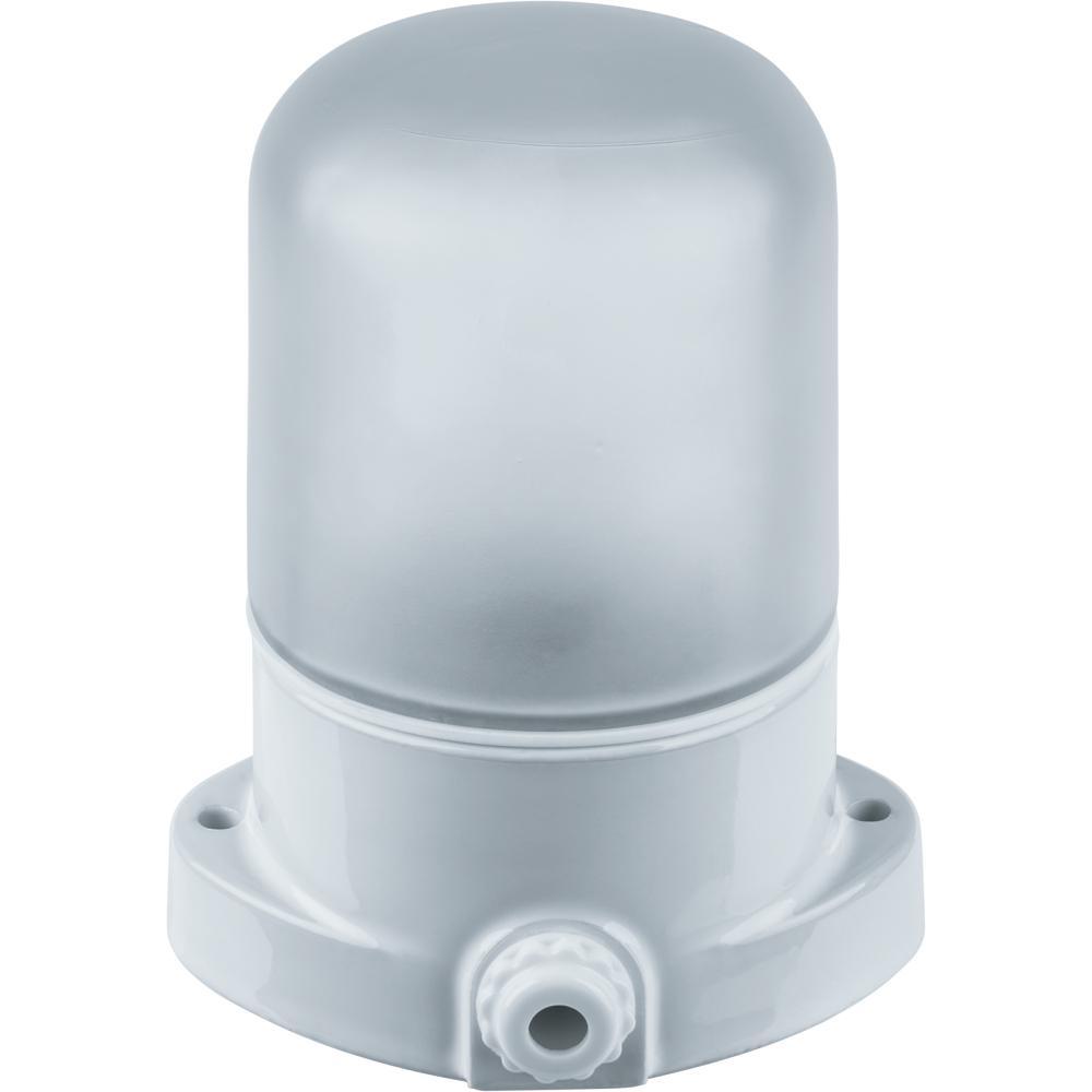 Светильник Navigator 61 509 nbl-sa1-60-e27-wh цены онлайн