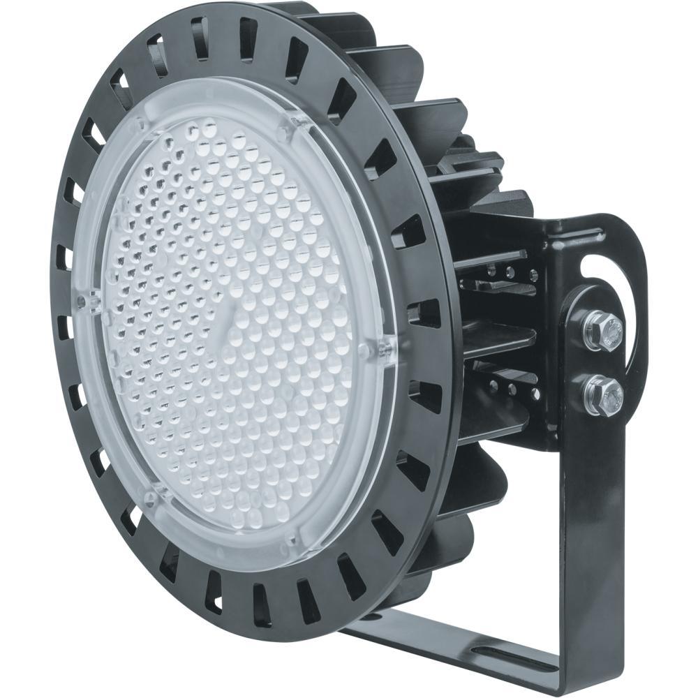 Светильник Navigator 61 510 nhb-p5-100-5k-120d-led цена