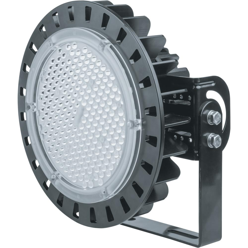 Светильник Navigator 61 512 nhb-p5-200-5k-120d-led