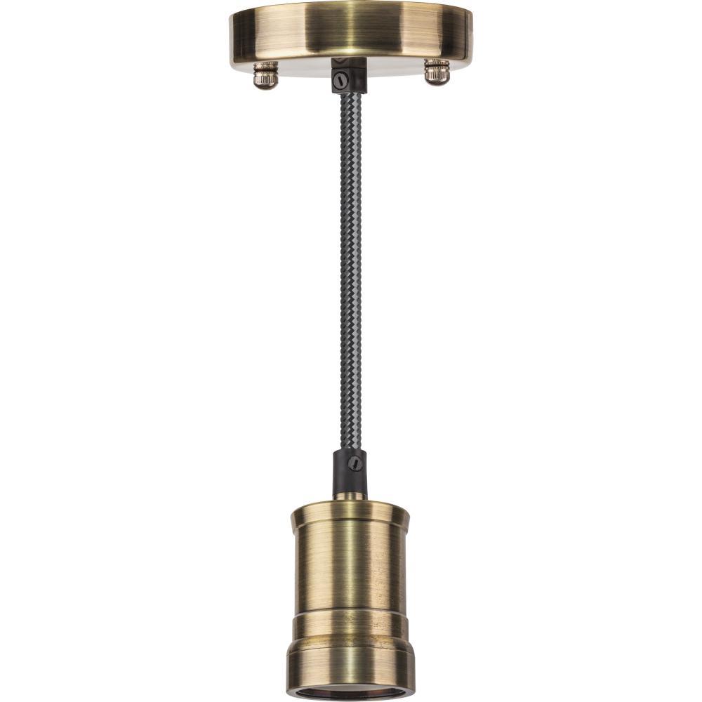 Светильник подвесной Navigator 61 521 nil-sf01-007-e27