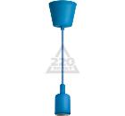 Светильник подвесной NAVIGATOR 61 525 NIL-SF02-012-E27