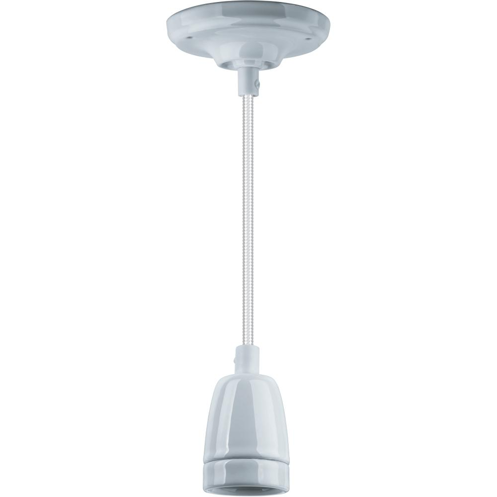 Светильник подвесной Navigator 61 528 nil-sf03-001-e27