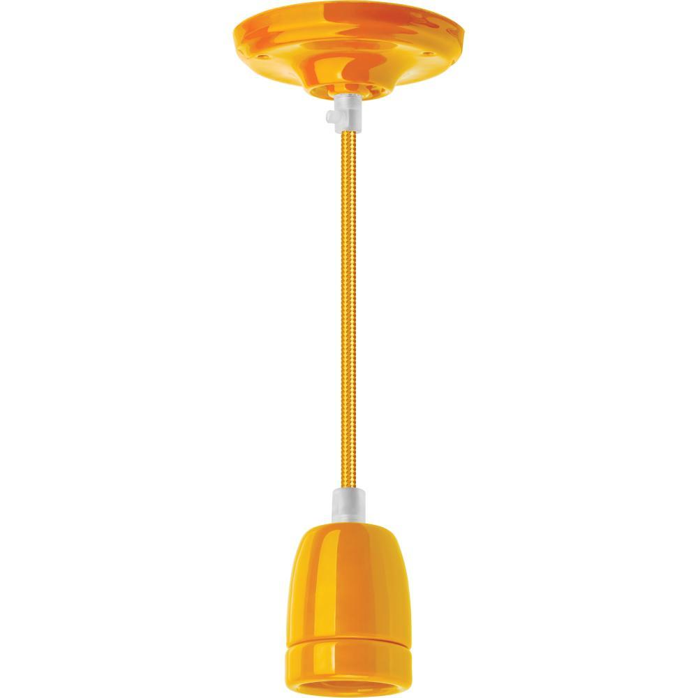 Светильник подвесной Navigator 61 534 nil-sf03-015-e27