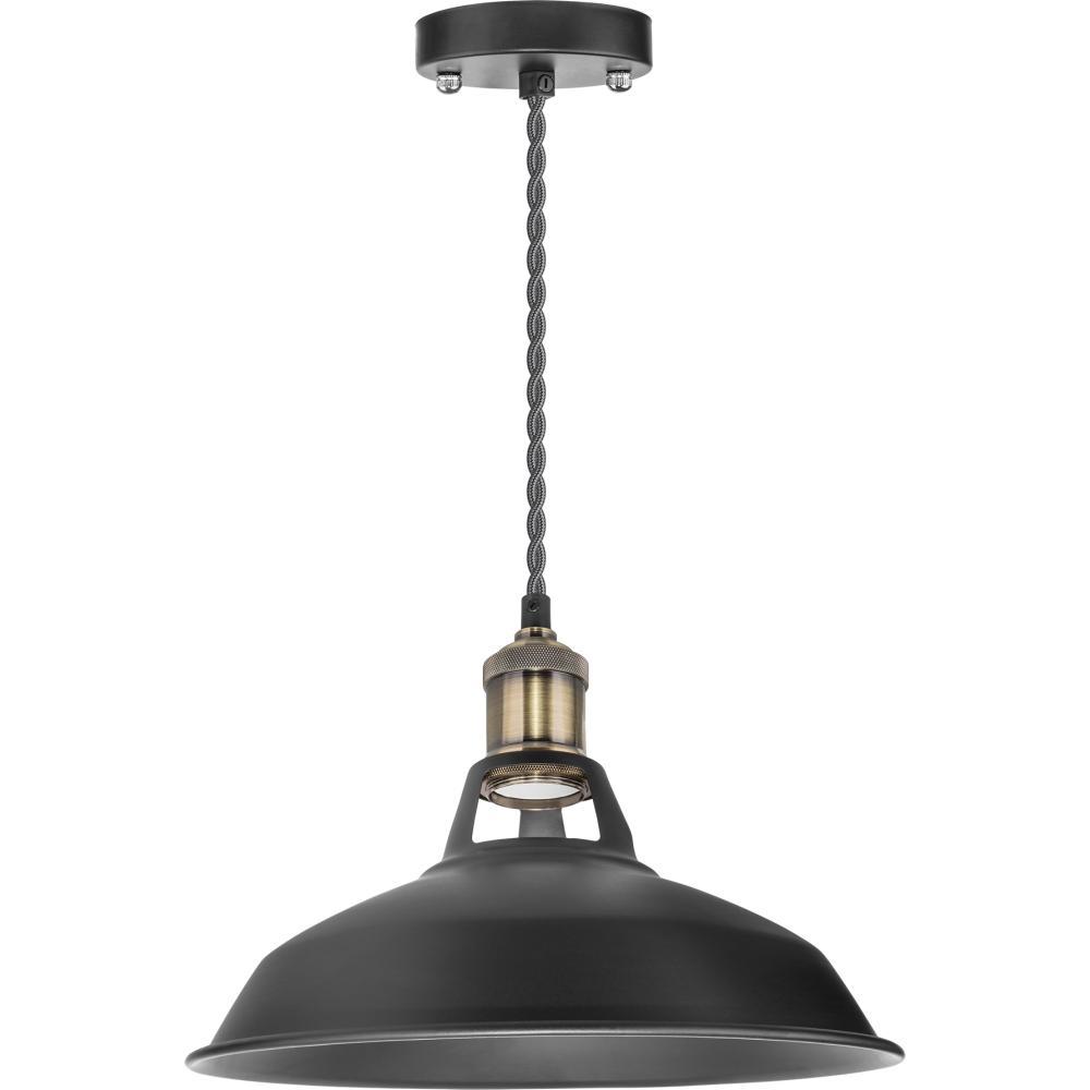 Светильник подвесной Navigator 61 535 nil-wf01-008-e27