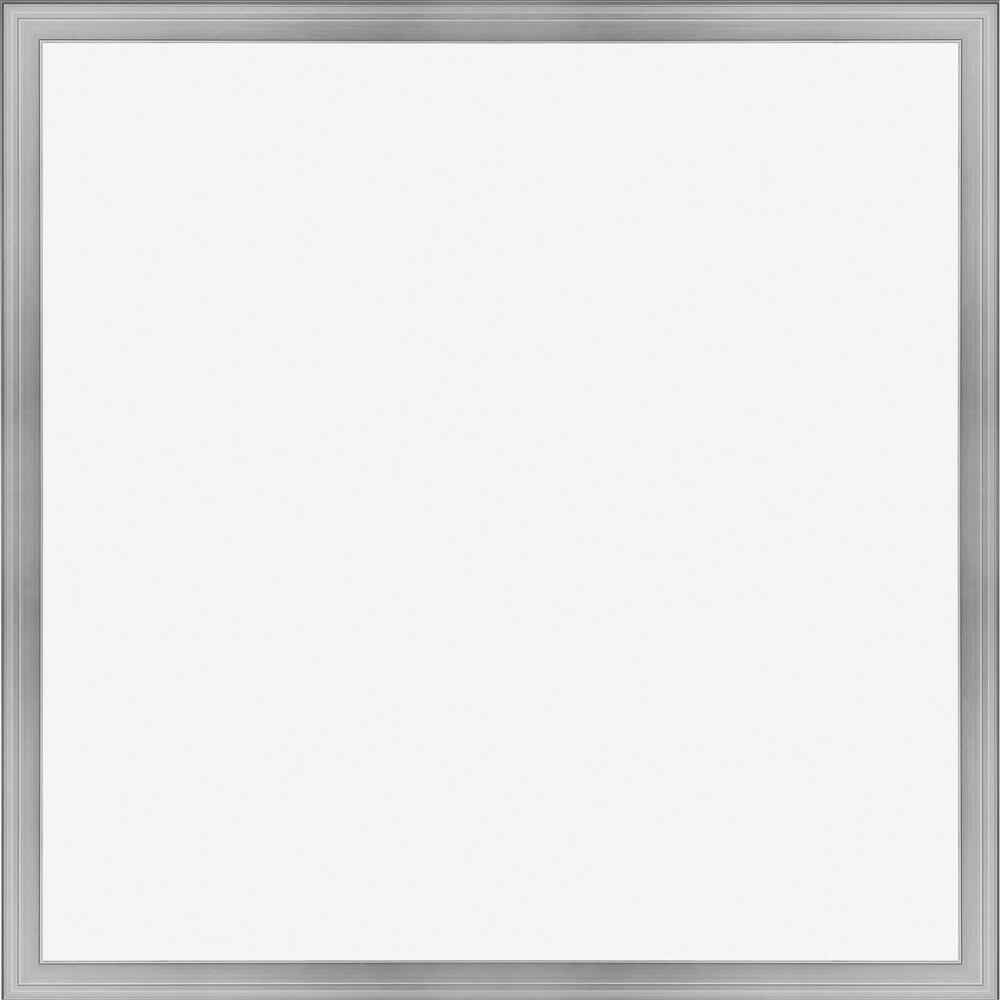цены Панель светодиодная Navigator 61 545 nlp-s1-40-4k-sl