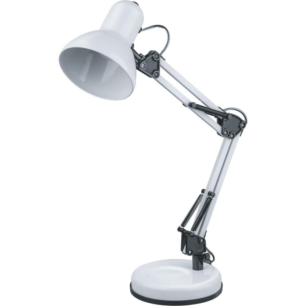 Лампа настольная Navigator 61 549 ndf-d023-6w-4k-wh-led лампа настольная navigator 71 575 ndf c006 6w 4k s led