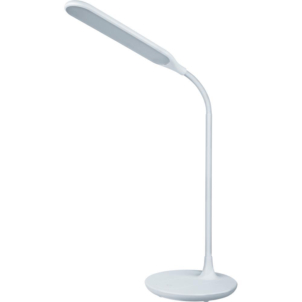Лампа настольная Navigator 61 561 ndf-d021-6w-4k-wh-led лампа настольная navigator 71 575 ndf c006 6w 4k s led
