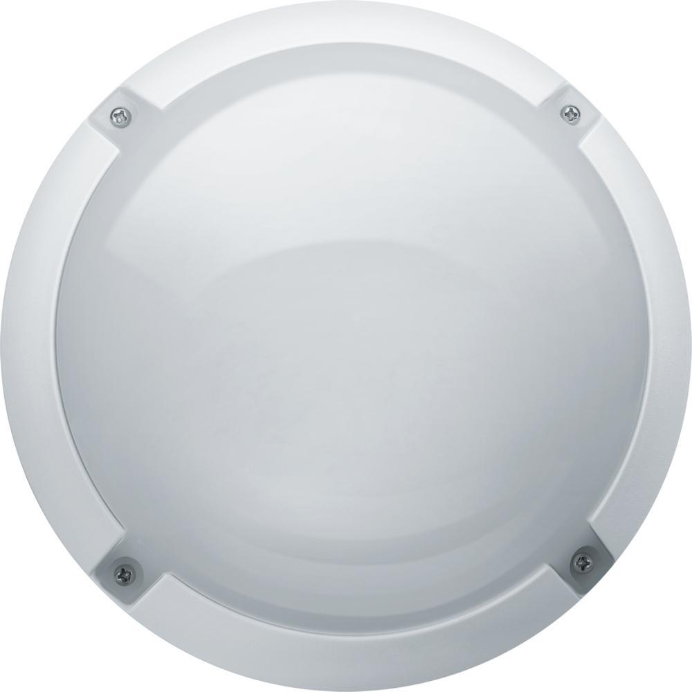 Светильник Navigator 61 591 nbl-pr1-8-4k-wh-ip65-snrv-led