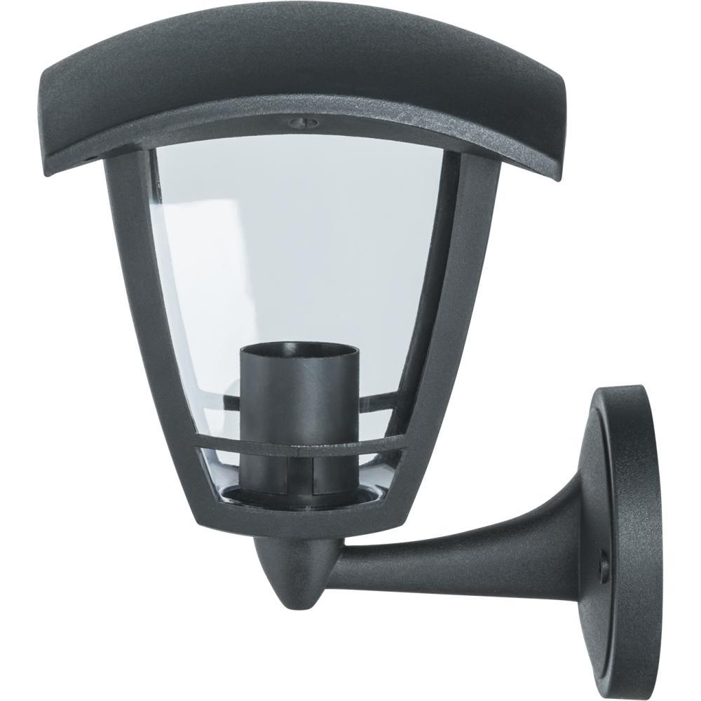 Светильник уличный Navigator 61 611 nof-p01-bl-ip44-e27