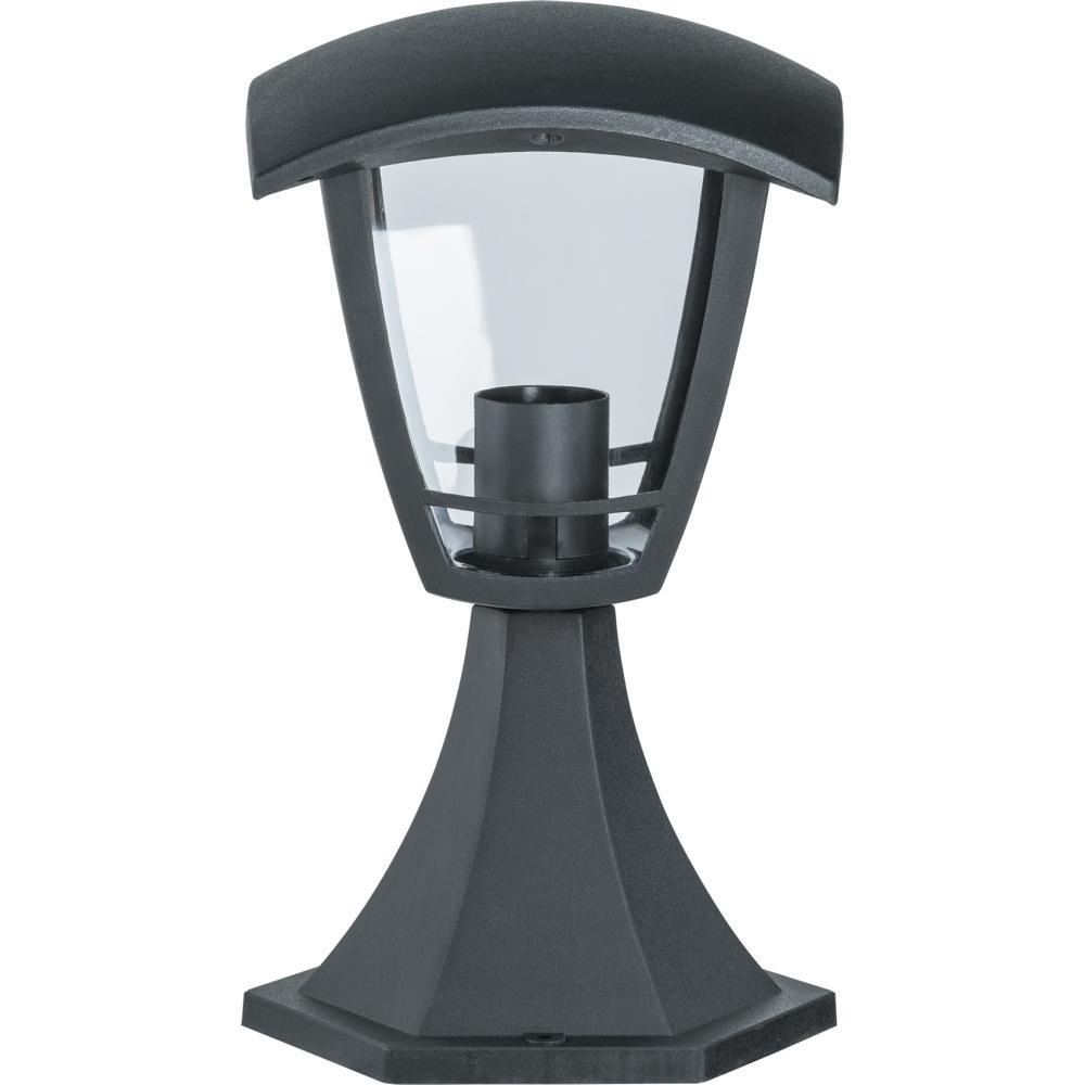 Светильник уличный Navigator 61 613 nof-p03-bl-ip44-e27