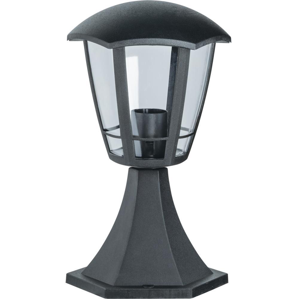 Светильник уличный Navigator 61 616 nof-p06-bl-ip44-e27