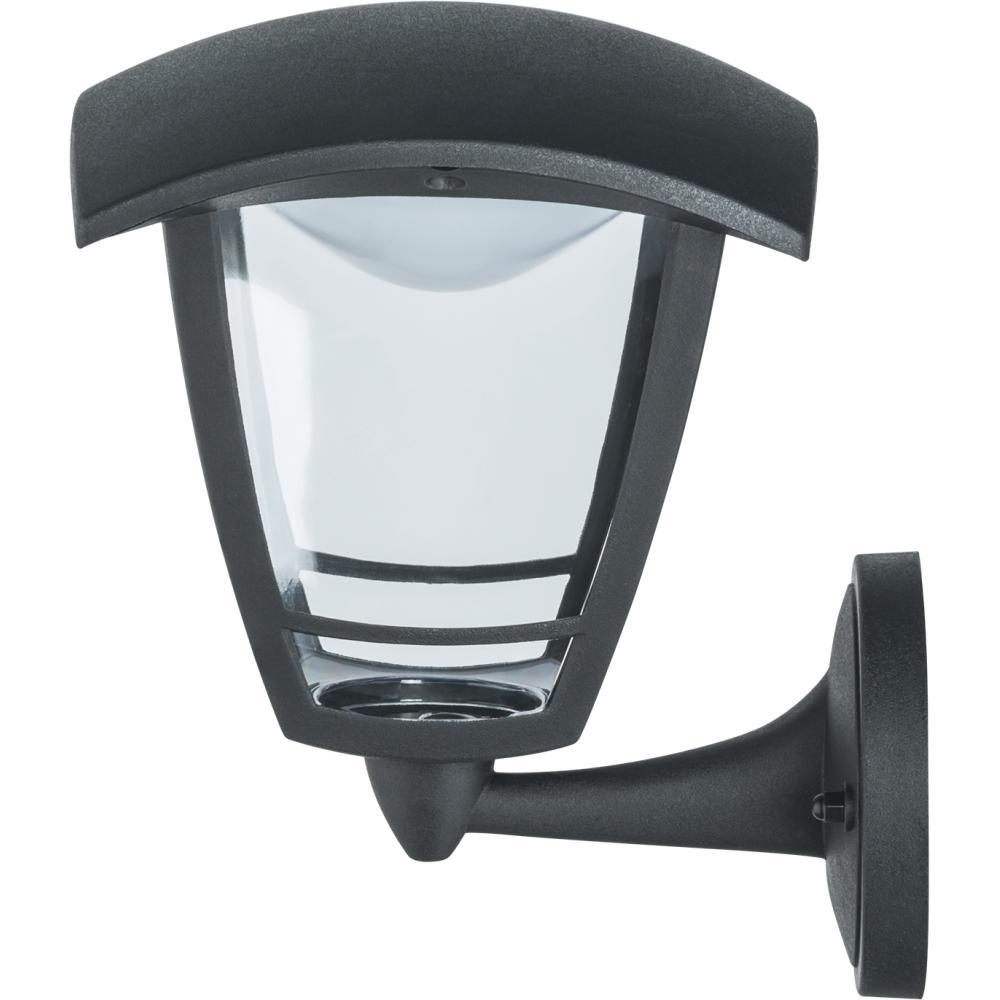 Светильник уличный Navigator 61 617 nof-p01-8-4k-bl-ip44-led