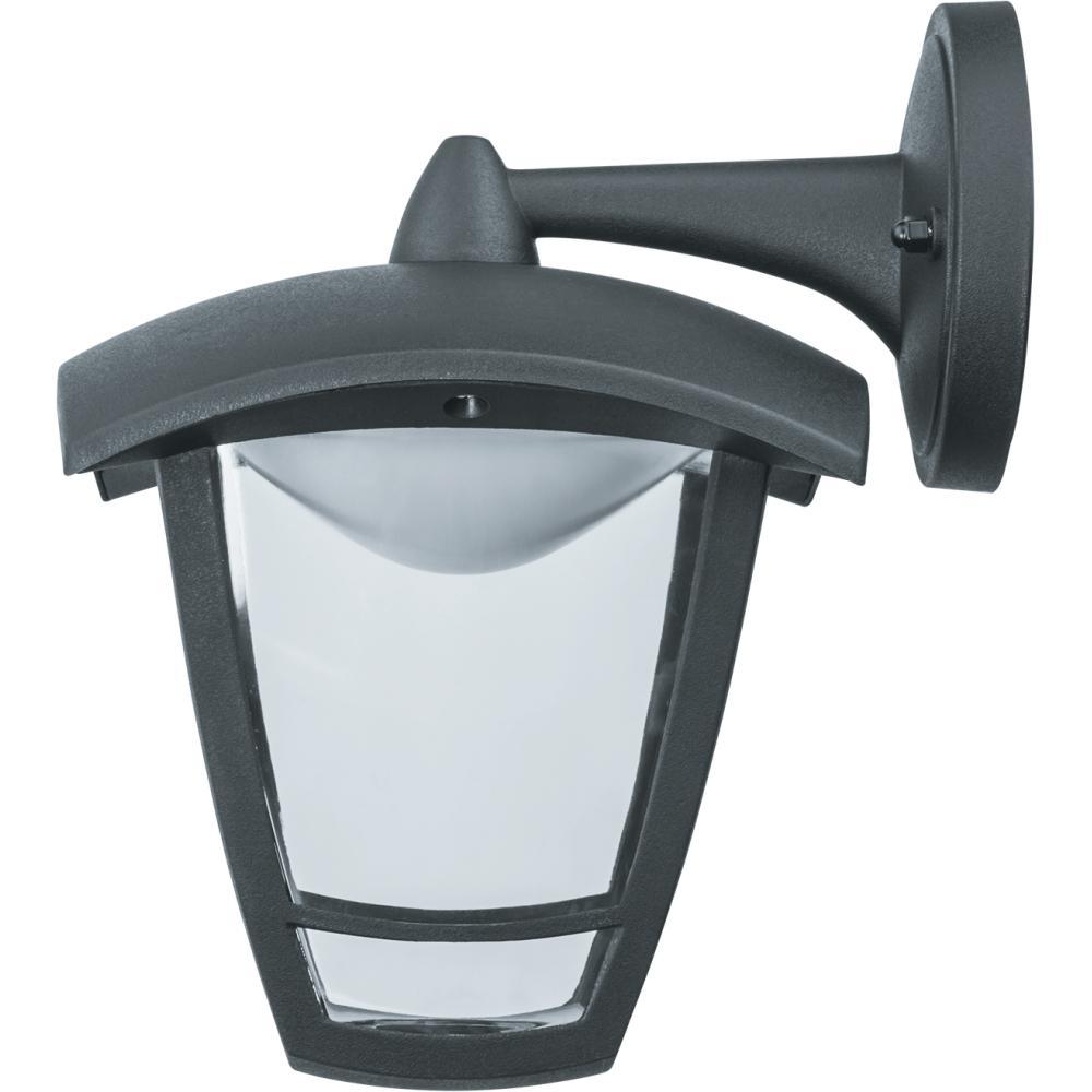 Светильник уличный Navigator 61 618 nof-p02-8-4k-bl-ip44-led