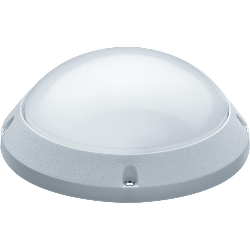 Светильник Navigator 61 634 nbl-pr1-12-4k-12/48-wh-ip65-led