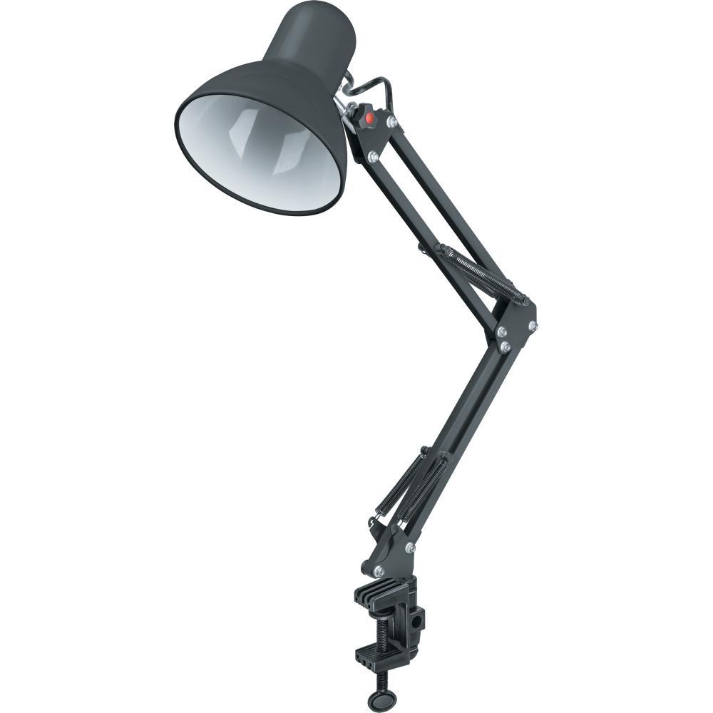 Лампа настольная Navigator 61 645 ndf-c012-60w-bl-e27