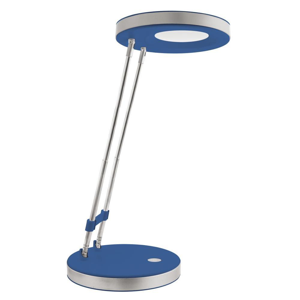 Лампа настольная Navigator 71 241 ndf-d014-6w-4k-b-led