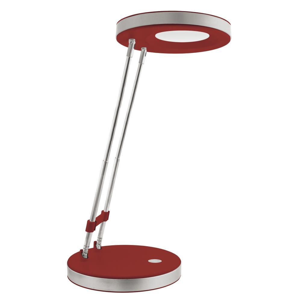 Лампа настольная Navigator 71 243 ndf-d014-6w-4k-r-led