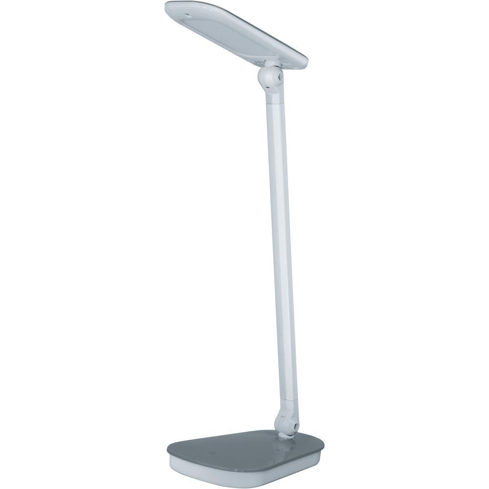 Лампа настольная Navigator 71 270 ndf-d017-6w-4k-s-led лампа настольная navigator 71 575 ndf c006 6w 4k s led