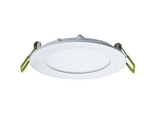 Панель светодиодная NAVIGATOR 71 374 NLP-R1-7W-R120-830-WH-LED