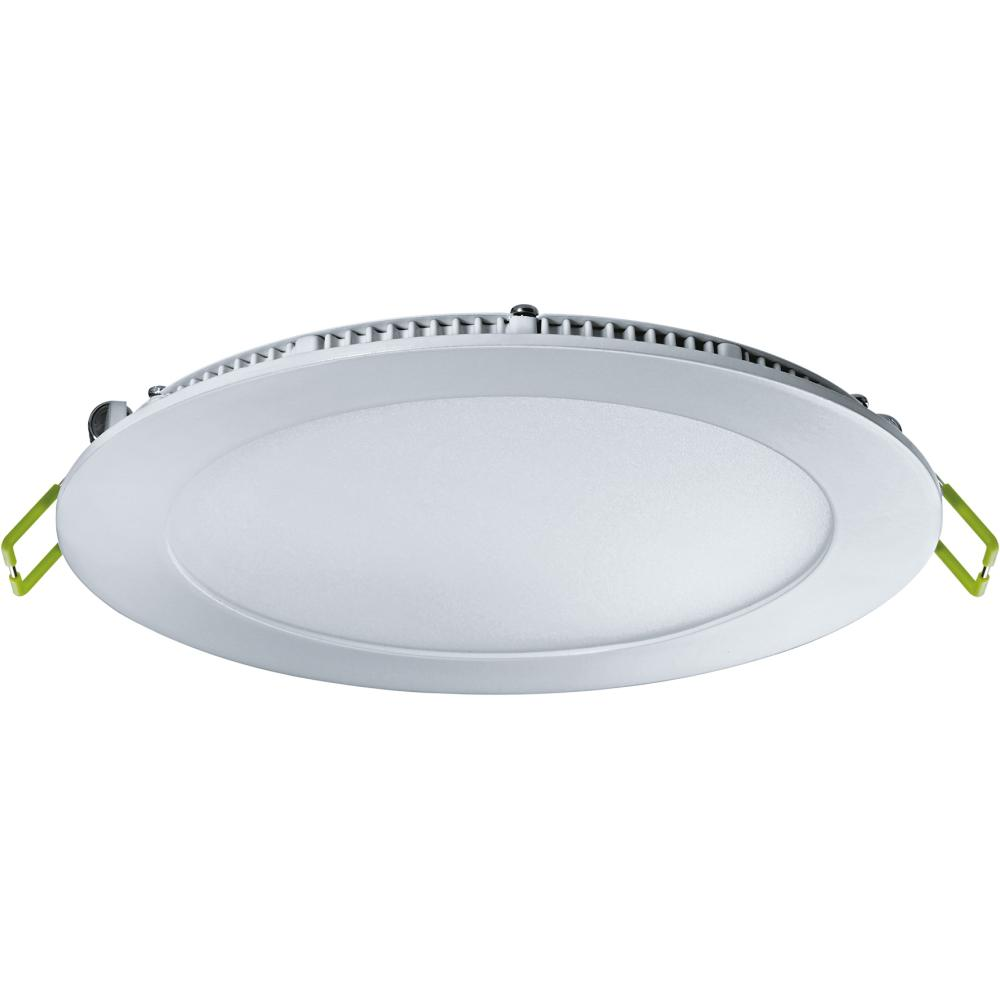 цена Панель светодиодная Navigator 71 378 nlp-r1-12w-r172-840-wh-led онлайн в 2017 году