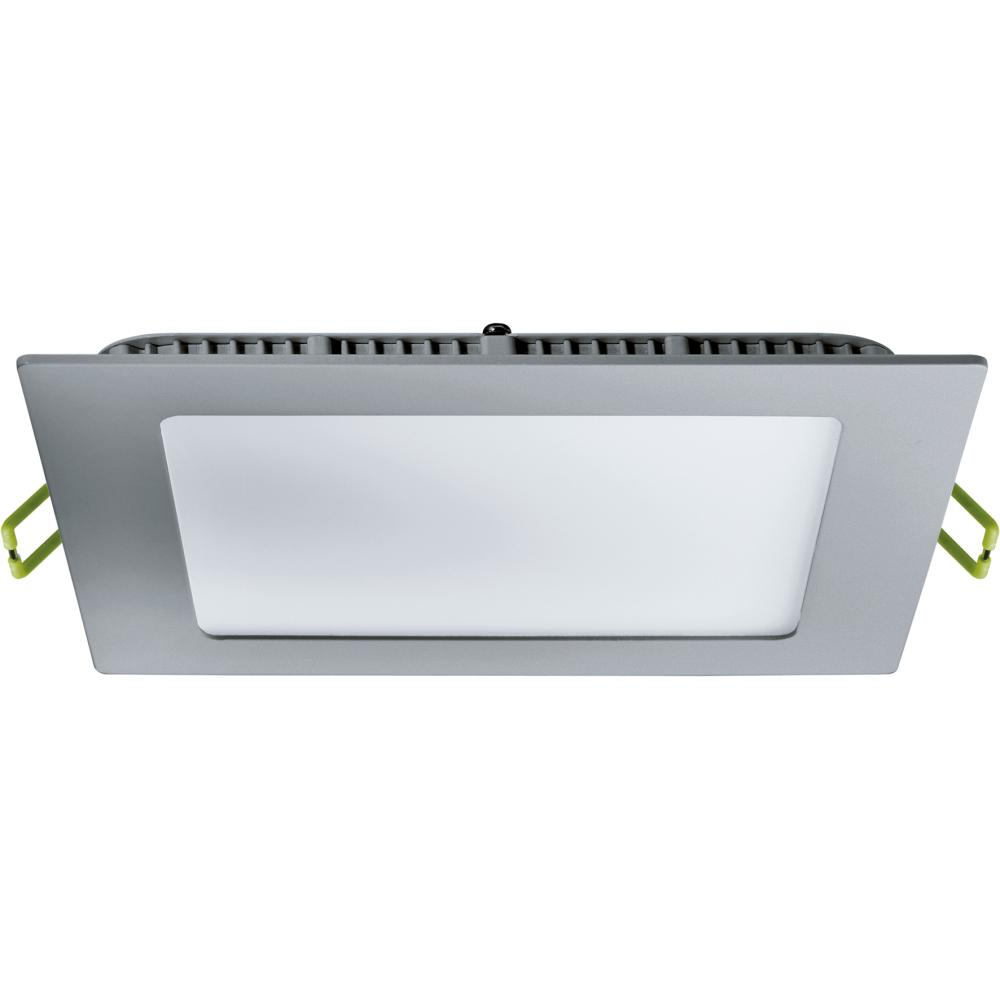 Панель светодиодная Navigator 71 384 nlp-s1-12w-840-sl-led