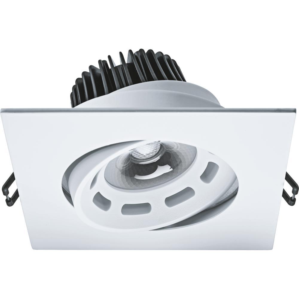 цены Светильник Navigator 71 390 ndl-ps2-9w-840-wh-led