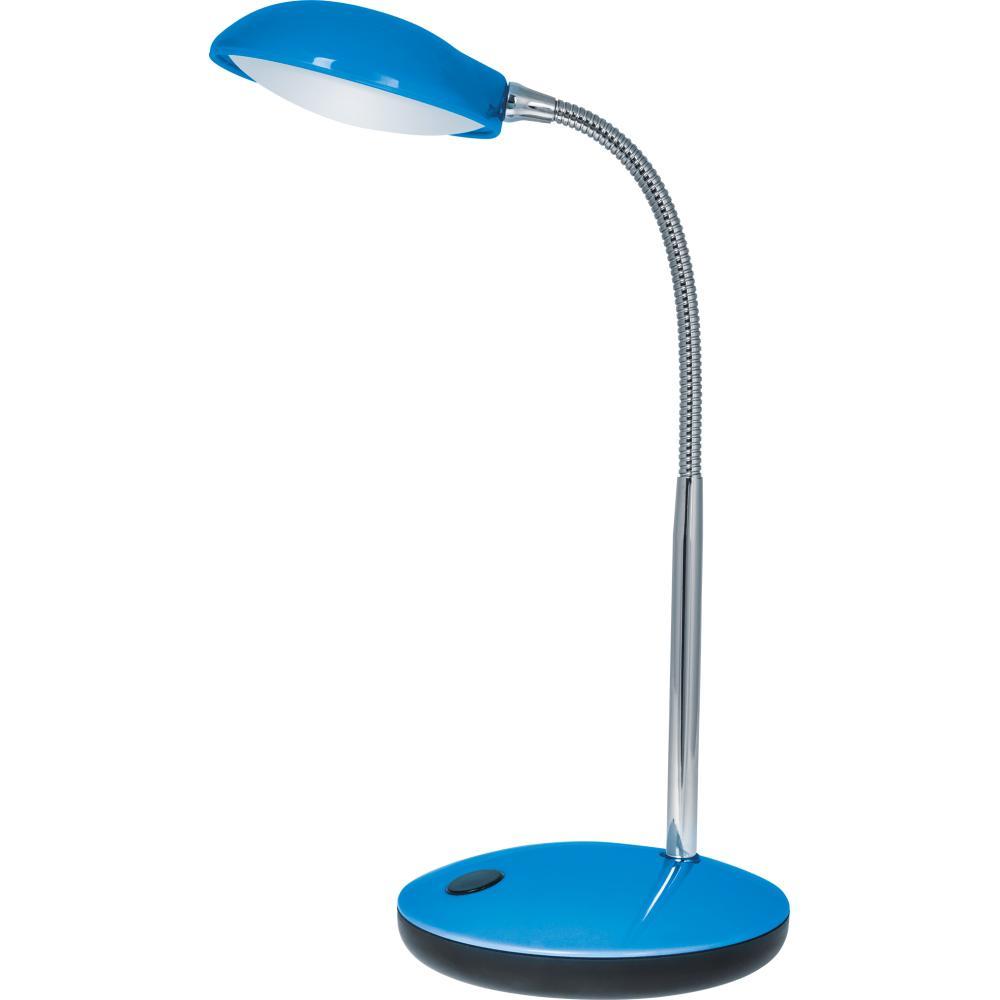Лампа настольная Navigator 71 563 ndf-d006-7w-4k-b-led