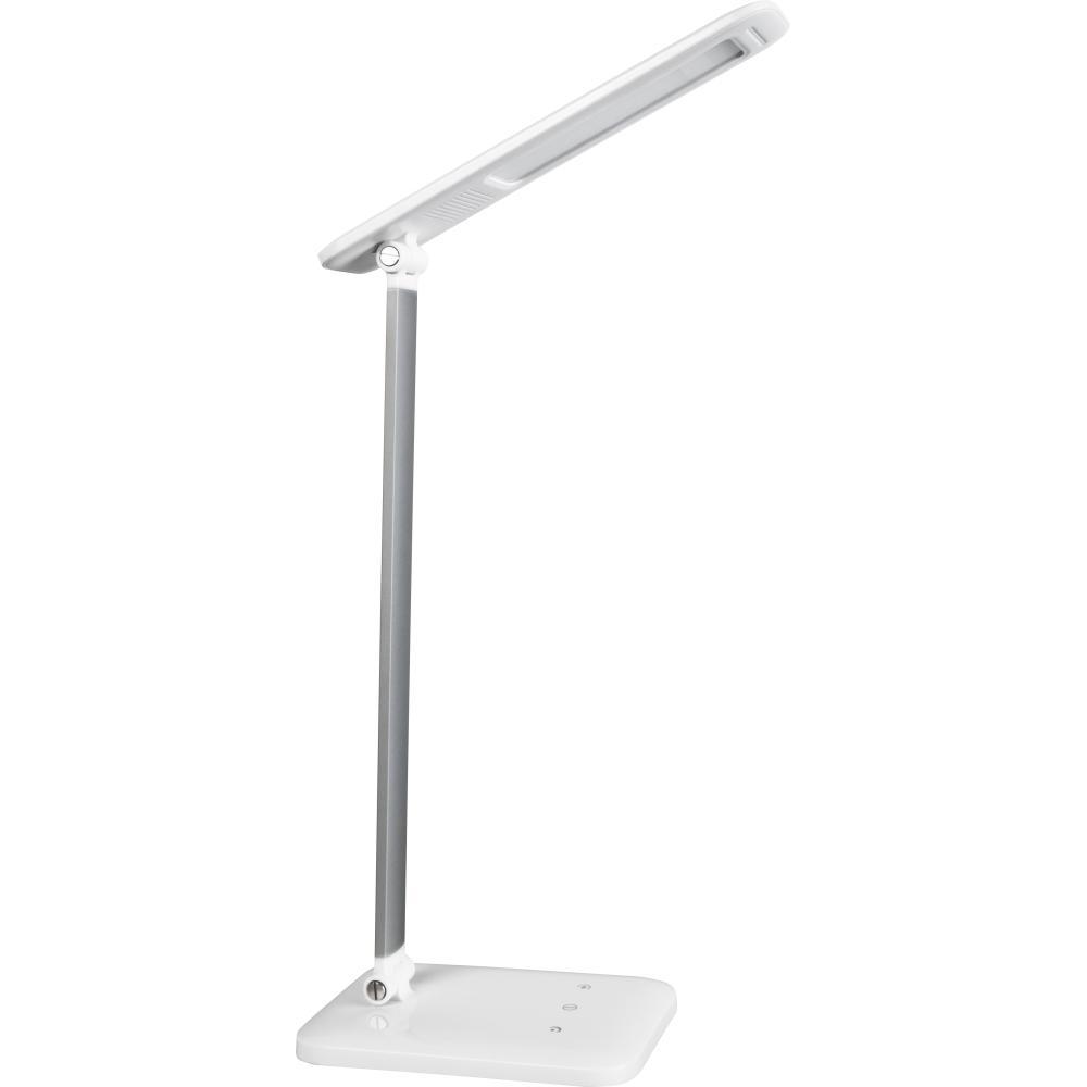 Лампа настольная Navigator 71 571 ndf-d012-8w-5k-wh-led