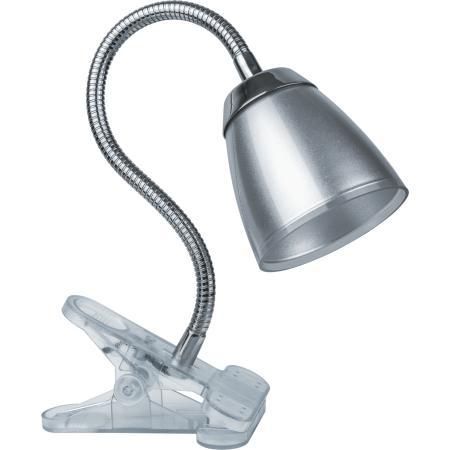 Лампа настольная Navigator 71 575 ndf-c006-6w-4k-s-led