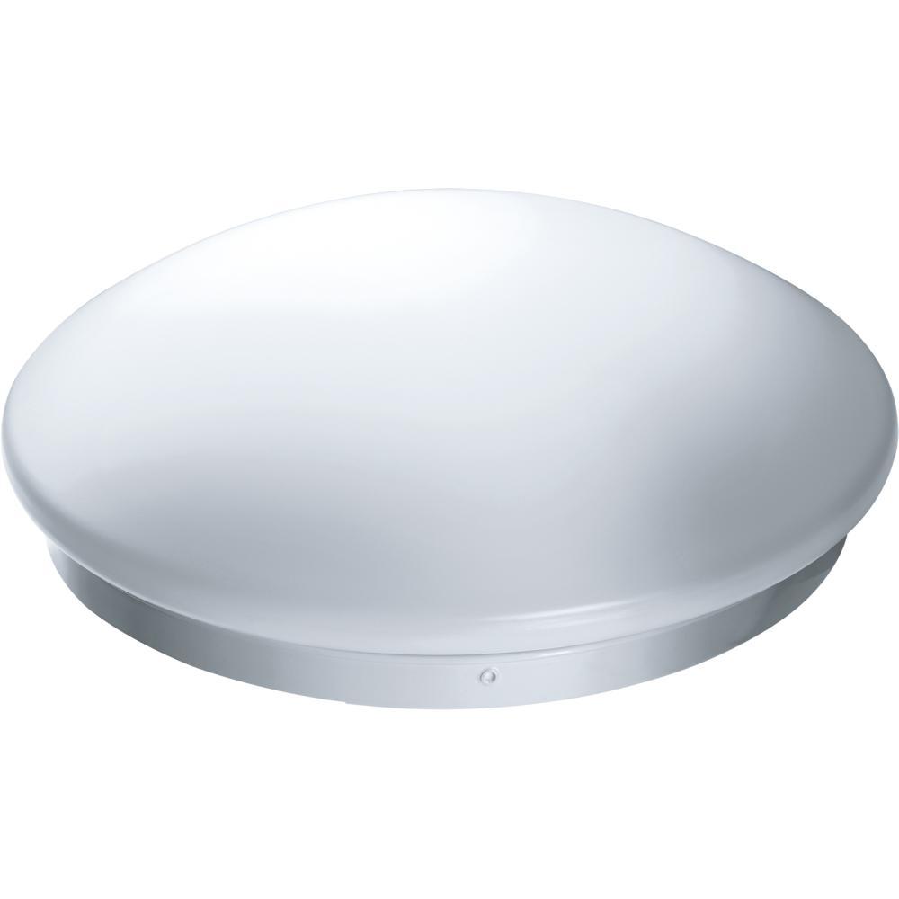 все цены на Светильник Navigator 71 577 nbl-r1-18-4k-ip20-led онлайн