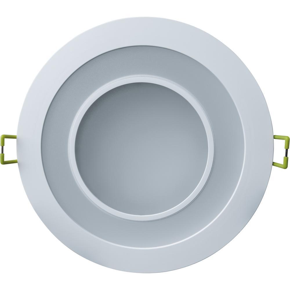 Светильник Navigator 71 814 ndl-rc1-9+3w-r180-wr-led