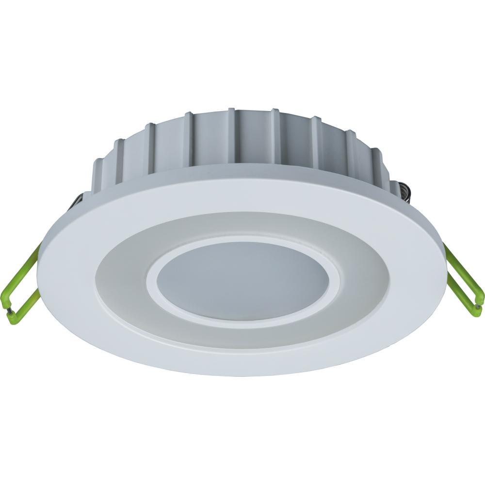 Светильник Navigator 71 817 ndl-rc1-6+2w-r120-wb-led