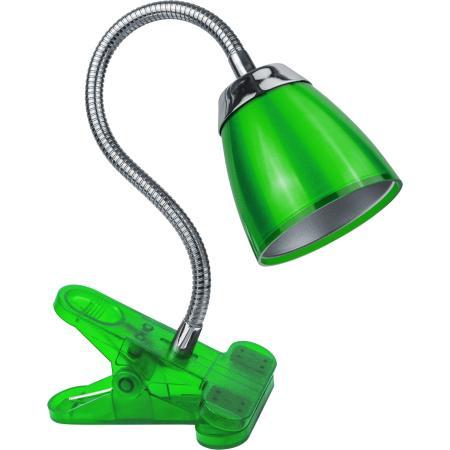 Лампа настольная Navigator 71 835 ndf-c006-6w-4k-g-led