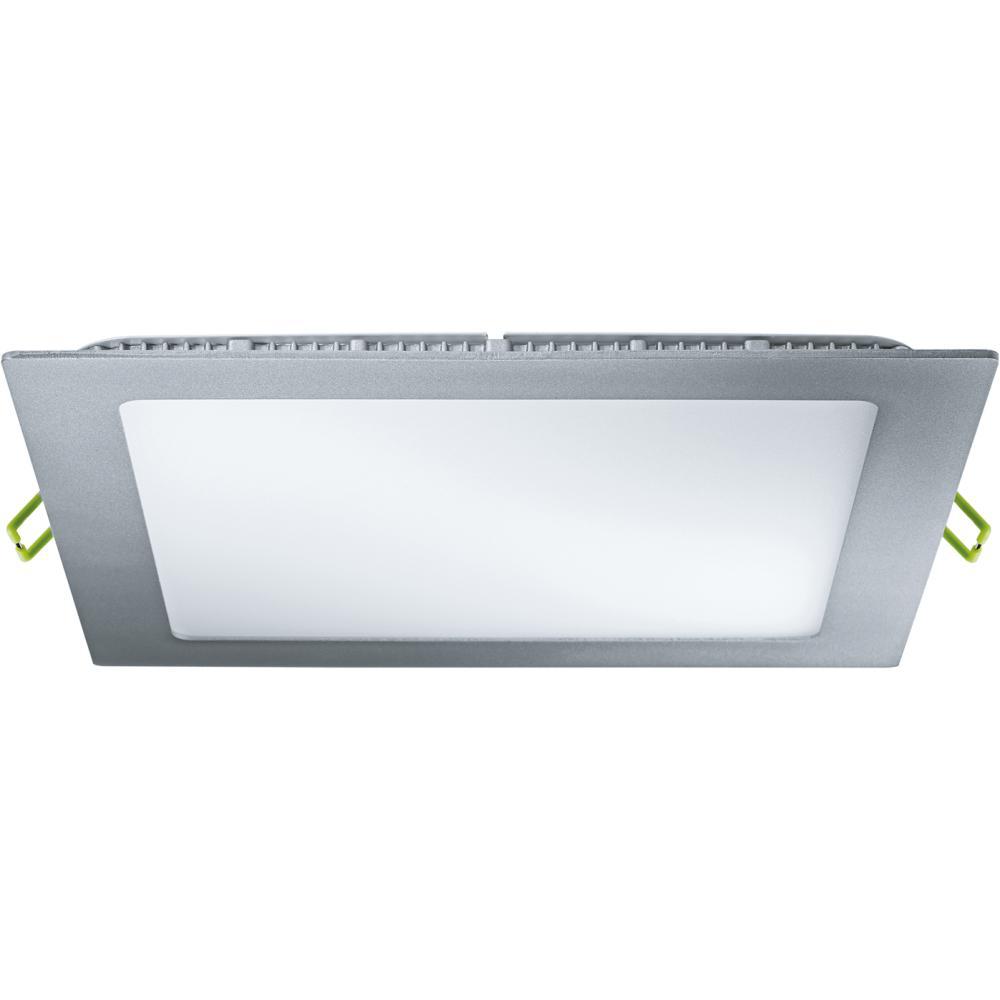 Панель светодиодная Navigator 94 459 nlp-s1-19w-840-sl-led цены