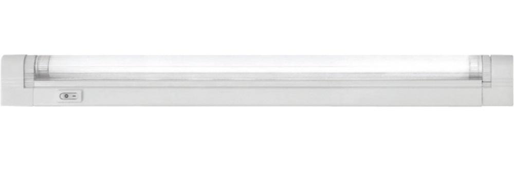 Светильник Navigator 94 512 nel-a2-e124-t4-840/wh цена
