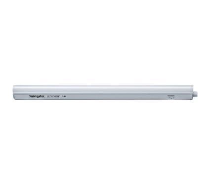 Светильник NAVIGATOR 94 589 NEL-P-5-4K-LED