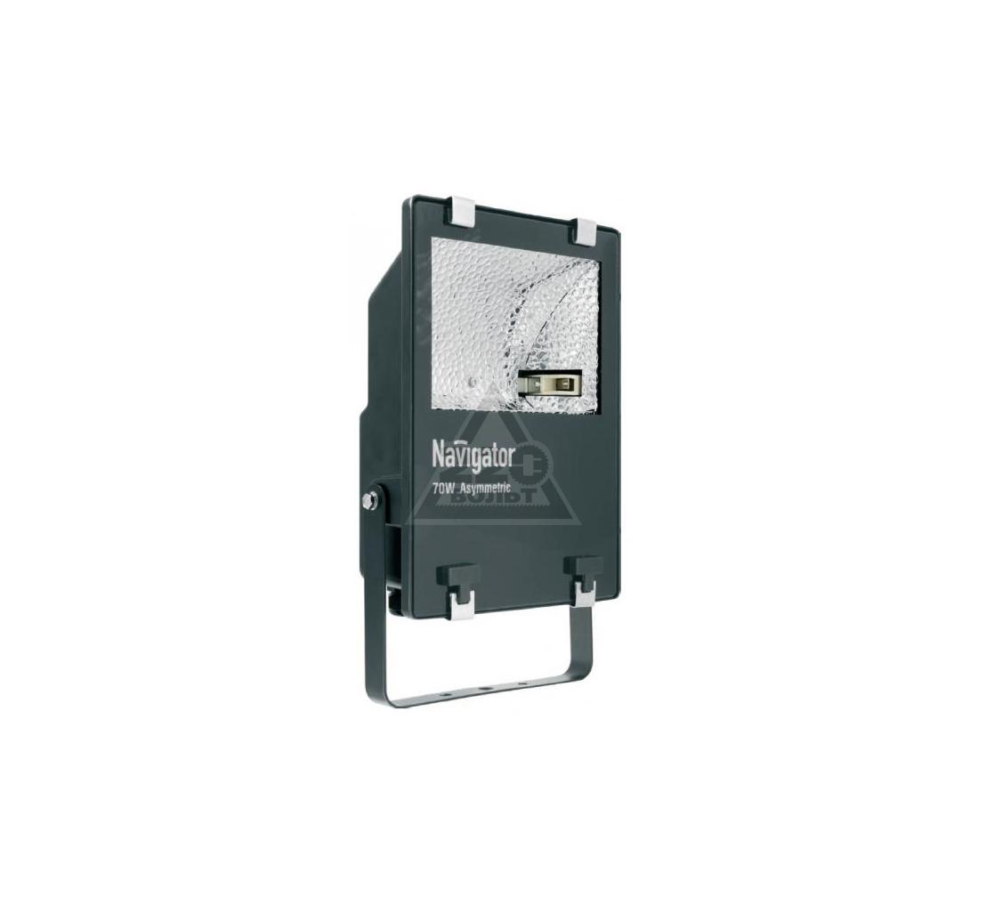 Прожектор NAVIGATOR 94 676 NFL-MHA-M70-RX7S