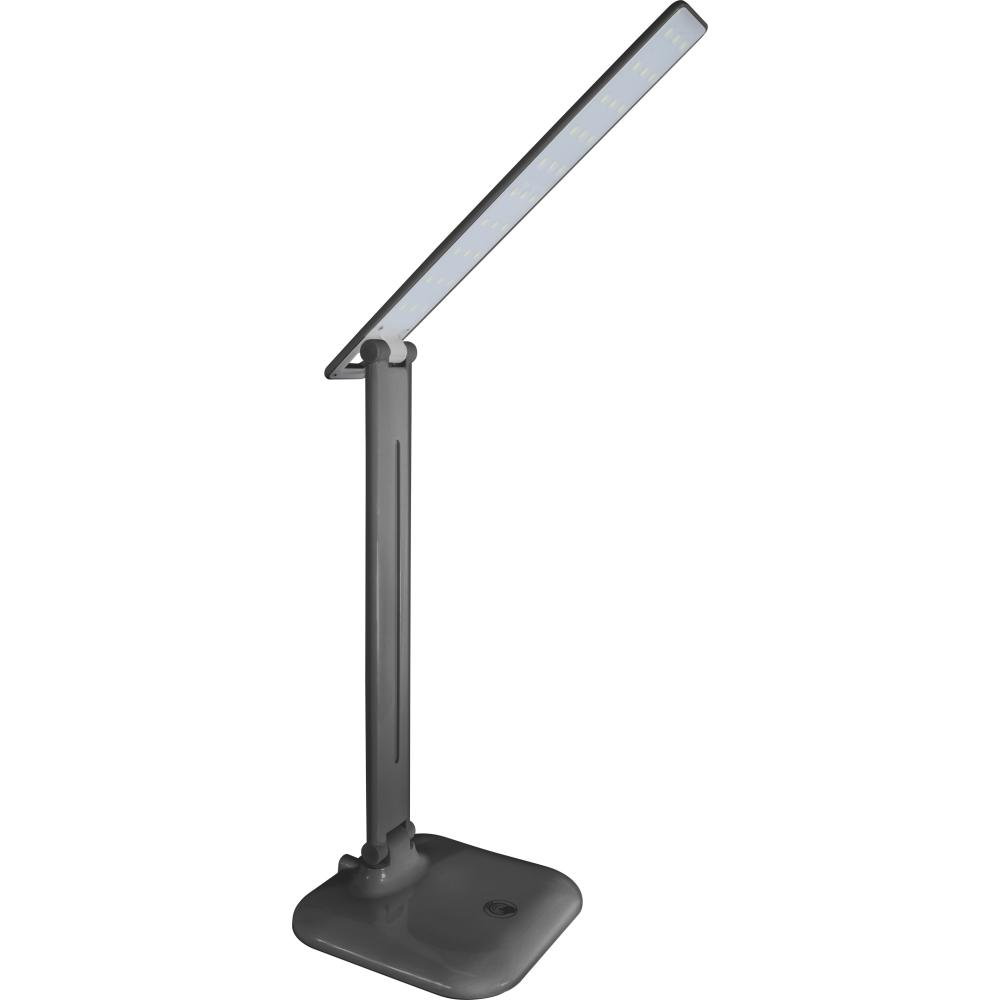 Лампа настольная Navigator 94 682 ndf-d015-10w-6k-bl-led