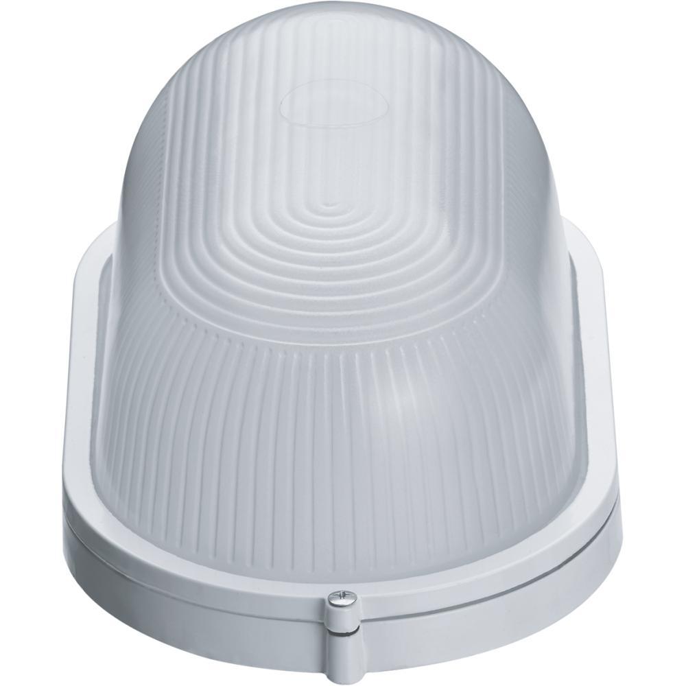 Светильник Navigator 94 804 nbl-o1-100-e27/wh цена