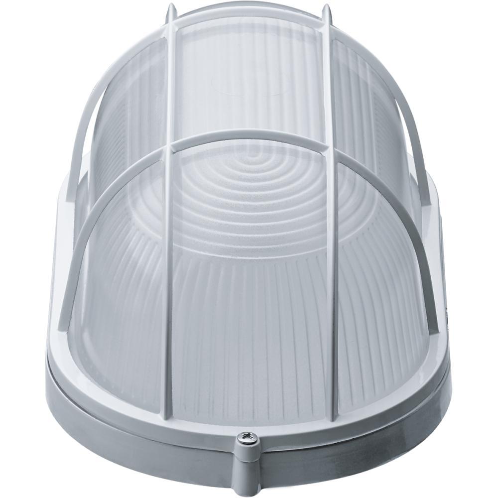 Светильник Navigator 94 805 nbl-o2-100-e27/wh цена