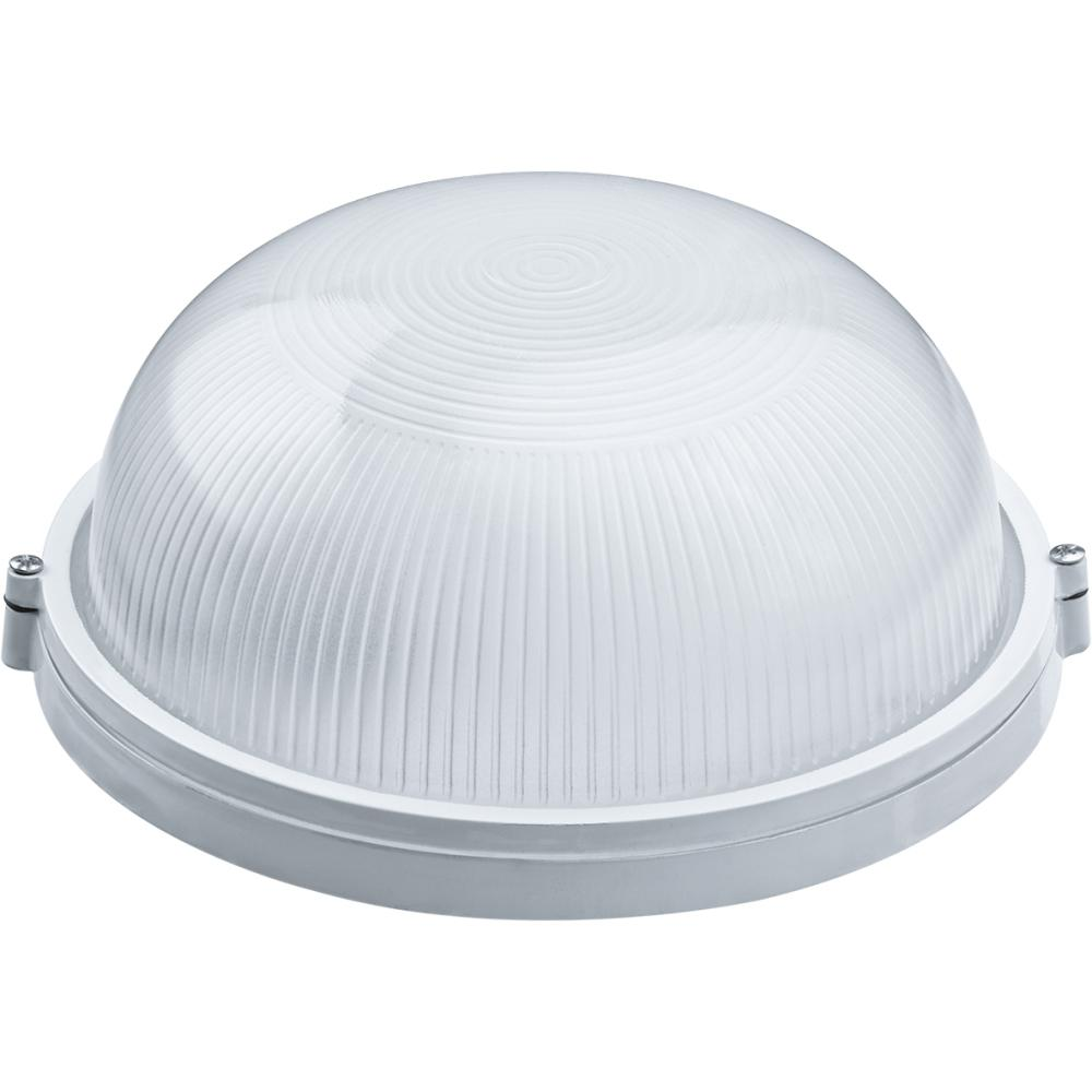 Светильник Navigator 94 806 nbl-r1-100-e27/wh