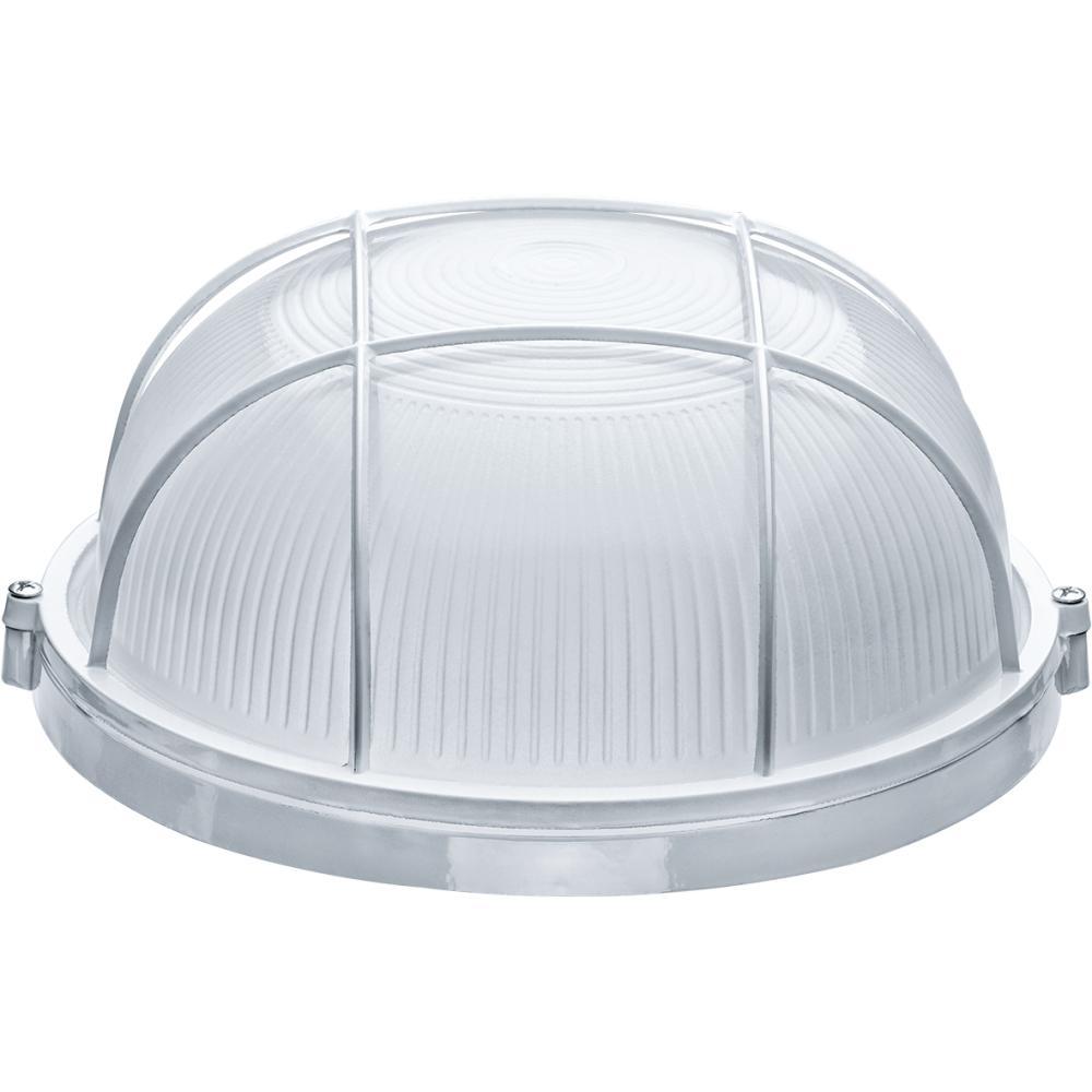 Светильник Navigator 94 807 nbl-r2-100-e27/wh цена