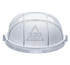 Светильник NAVIGATOR 94 807 NBL-R2-100-E27/WH