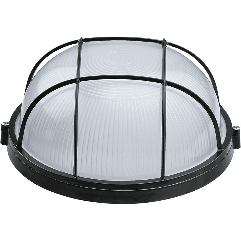 Светильник Navigator 94 809 nbl-r2-100-e27/bl цена