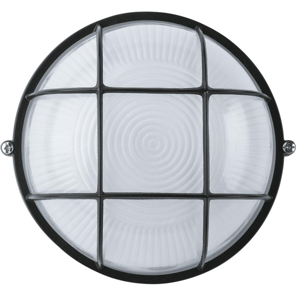 Светильник Navigator 94 812 nbl-r2-60-e27/bl