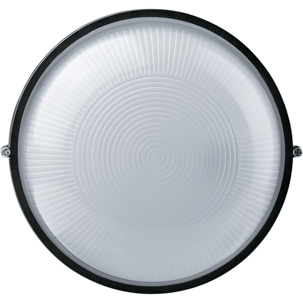 Светильник Navigator 94 815 nbl-r1-100-e27/bl цена