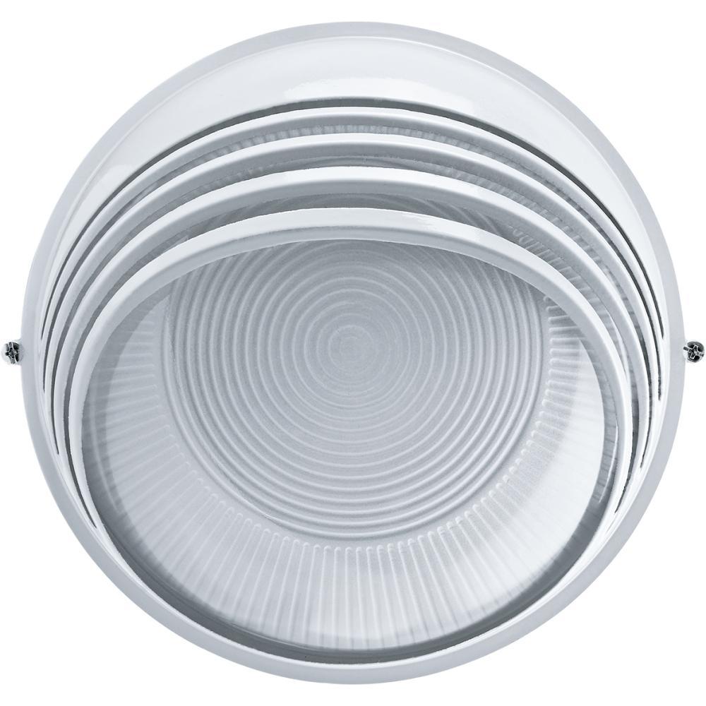 Светильник Navigator 94 819 nbl-r3-100-e27/wh цена