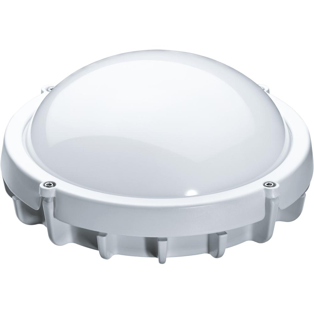 Светильник Navigator 94 827 nbl-r1-8-4k-wh-ip65-led