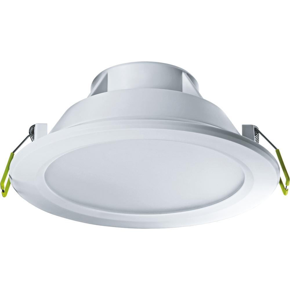 Светильник Navigator 94 837 ndl-p1-20w-840-wh-led