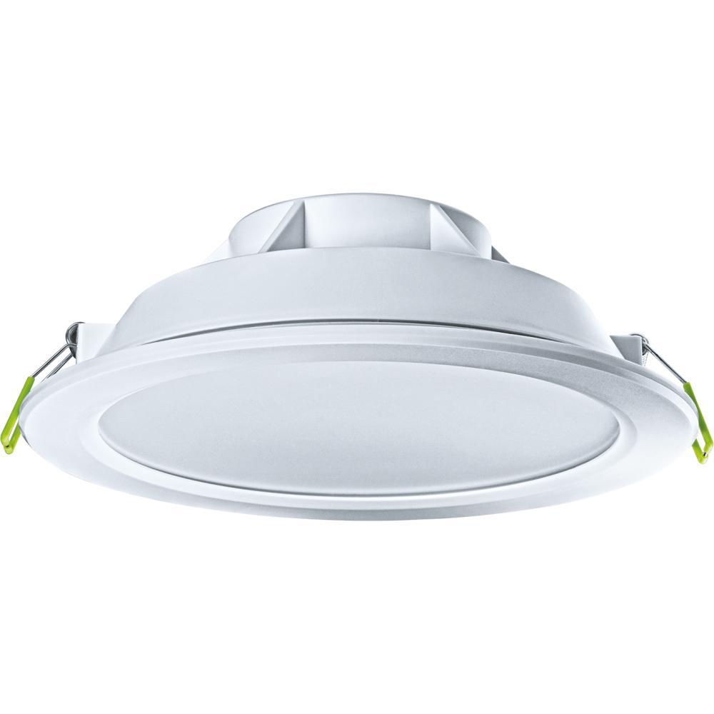 Светильник Navigator 94 838 ndl-p1-25w-840-wh-led цена